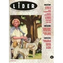 LIDER Nº 62