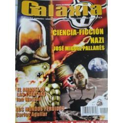 REVISTA GALAXIA Nº 10