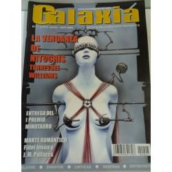 REVISTA GALAXIA Nº 7