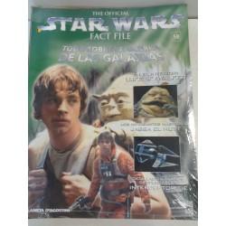 STAR WARS FACT FILE Nº 58