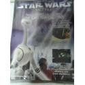 STAR WARS FACT FILE Nº 35