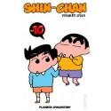 SHIN-CHAN Nº 10