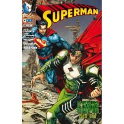 SUPERMAN Nº 26