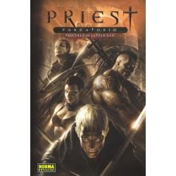PRIEST PURGATORIO 01