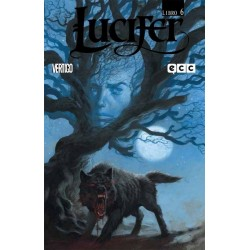 LUCIFER DELUXE 06