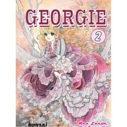 GEORGIE Nº 2