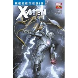 X-MEN VOL.4 Nº 16