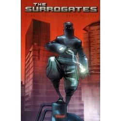 THE SURROGATES