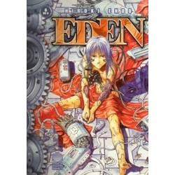 EDEN Nº 6