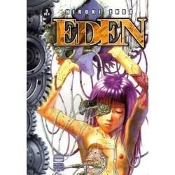EDEN Nº 5