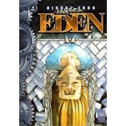 EDEN Nº 4