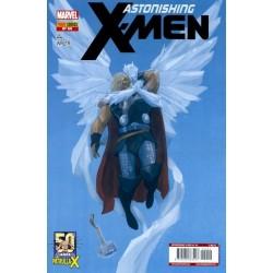 ASTONISHING X-MEN VOL.3 Nº 44