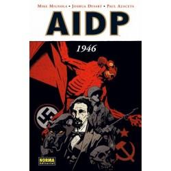 AIDP 09: 1946