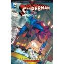 SUPERMAN: LA LLEGADA DE H´EL Nº 1