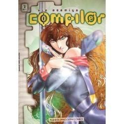 COMPILER Nº 7