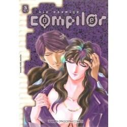 COMPILER Nº 3