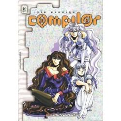 COMPILER Nº 2