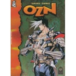 OZN Nº 7