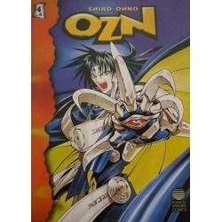 OZN Nº 4