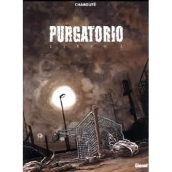 PURGATORIO Nº 1