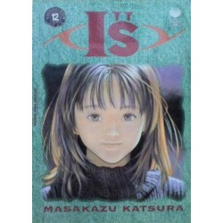 I´´S Nº 12