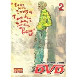 DVD Nº 2