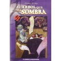 EL ÁRBOL QUE DA SOMBRA Nº 5