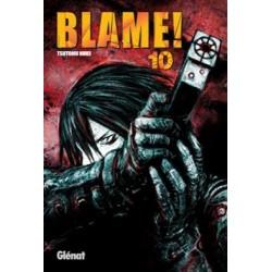 BLAME Nº 10