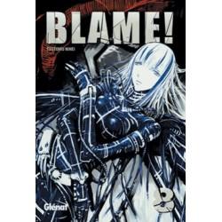BLAME Nº 8