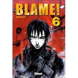 BLAME Nº 6