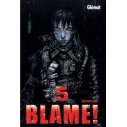 BLAME Nº 5