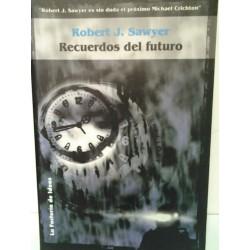 SOLARIS FICCIÓN Nº 14 RECUERDOS DEL FUTURO