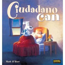 CIUDADANO CAN 1