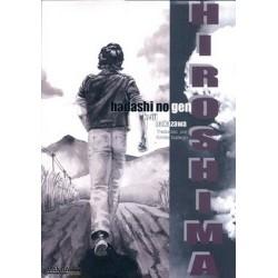 HIROSHIMA, HADASHI NO GEN Nº 7
