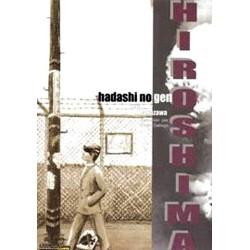 HIROSHIMA, HADASHI NO GEN Nº 6