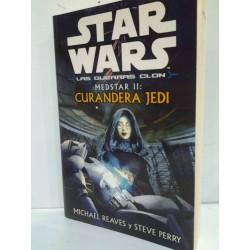 STAR WARS: MEDSTAR II CURANDERA JEDI