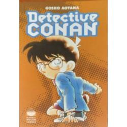 DETECTIVE CONAN Nº 7