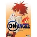 D.N. ANGEL Nº 4