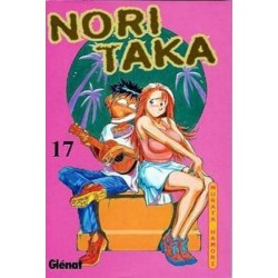 NORITAKA Nº 17