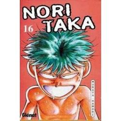 NORITAKA Nº 16
