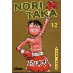 NORITAKA Nº 12