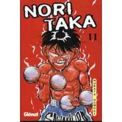 NORITAKA Nº 11