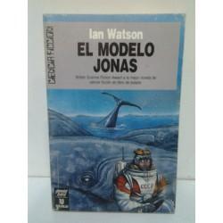 EL MODELO JONÁS