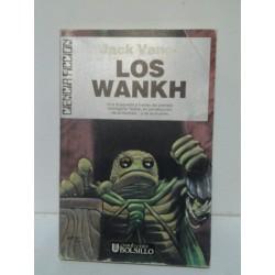 LOS WANKH