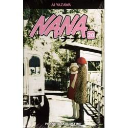 NANA Nº 20