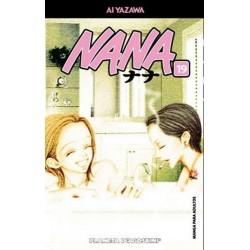 NANA Nº 19