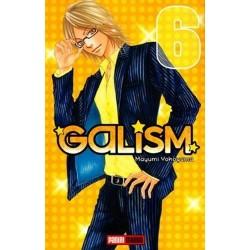 GALISM Nº 6