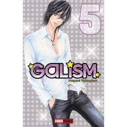 GALISM Nº 5