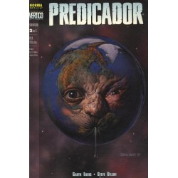 PREDICADOR-SALVACIÓN 2