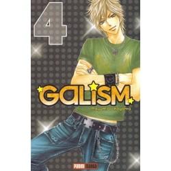 GALISM Nº 4